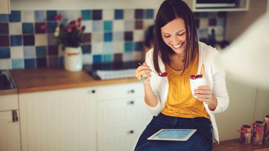 10 apps de interiorismo para las apasionadas del mundo de la decoración