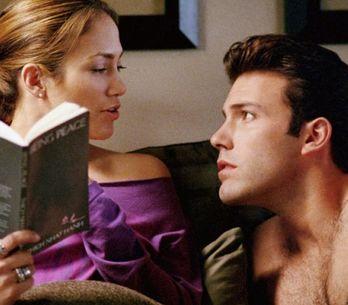 ¿Eres activa sexualmente? Cómo actuar ante la falta de deseo sexual