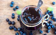 ¡Un dulce muy otoñal! Recetas de mermeladas con frutas y verduras de temporada