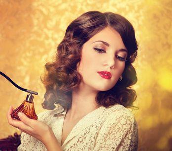 Qué dice tu perfume de ti
