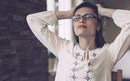 Ansia e stress non ti danno tregua? Ecco qualche segreto per non lasciarsi sopra