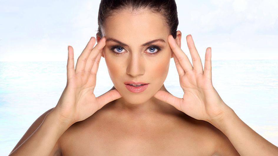 ¿Conoces la importancia del colágeno para tu cuerpo?