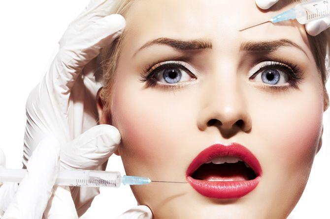 La importancia del colágeno en la piel