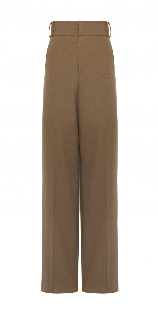 Pantalon, Marks & Spencer. 56,95 €