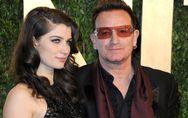 Eve Hewson, la fille du chanteur Bono, sexy en lingerie pour GQ (Photos)
