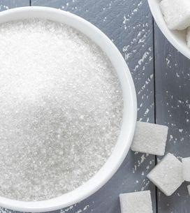 È vero che lo zucchero fa male e non dovrebbe essere dato ai bambini? Scoprilo c