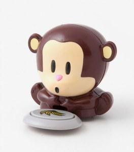 Sèche ongles Monkey, 10,95 € chez L'Avant Gardiste