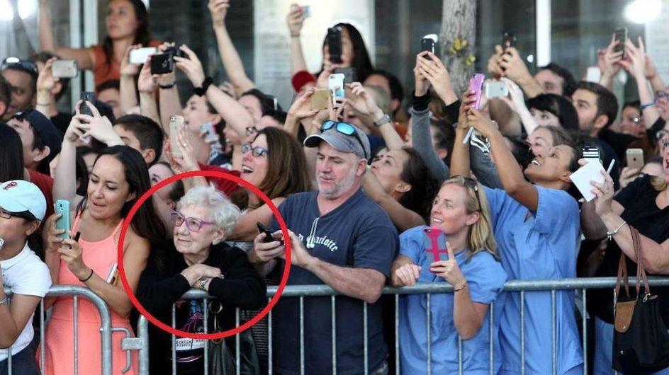 Traurige Wahrheit: Dieses Foto zeigt das tragischste Problem in unserer Gesellschaft