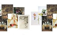 Blogs de bodas que toda novia debe seguir