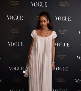 Rihanna revient sur sa relation avec Chris Brown et ses attentes envers les homm