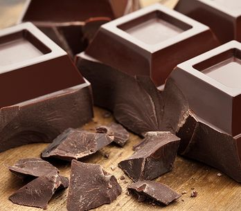 Scientists Invent Chocolate So Healthy It Can Be Used As Medicine
