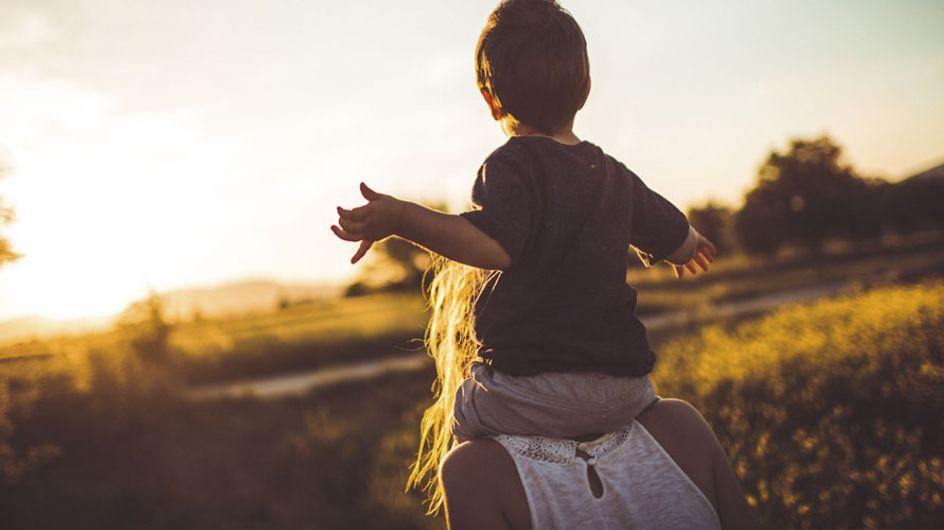 Baby-Glück: Wann ist der richtige Zeitpunkt für ein zweites Kind?