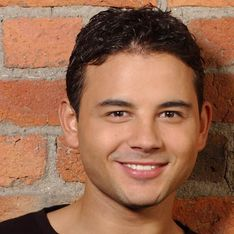 Ryan Thomas Is Leaving Coronation Street And We're All Having A Bit Of A Meltdown
