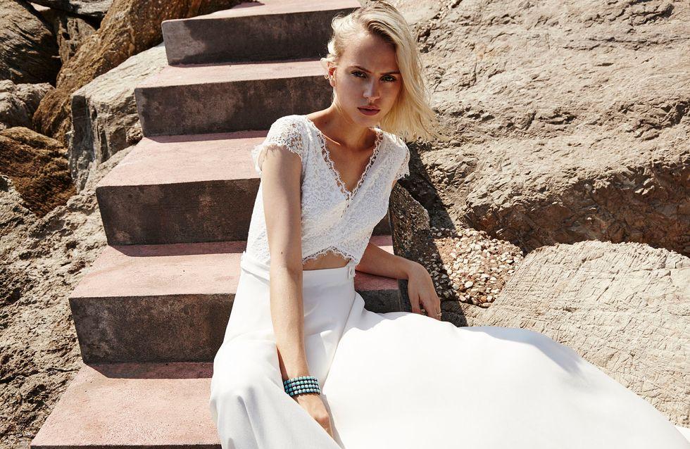5 conseils pour choisir sa robe de mariée