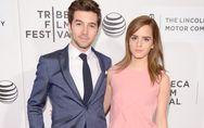 Emma Watson en couple avec un acteur ? (Photos)