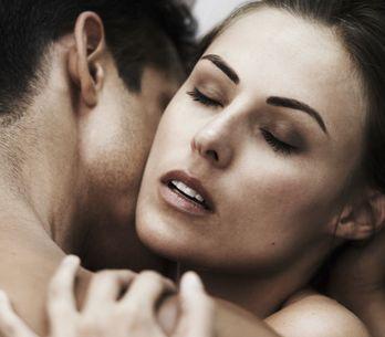 Prüder Partner? Mit diesen 5 heißen Tipps kriegst du ENDLICH den Sex deines Lebe