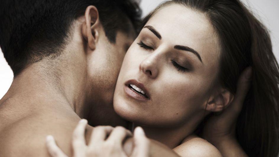 Prüder Partner? Mit diesen 5 heißen Tipps kriegst du ENDLICH den Sex deines Lebens!