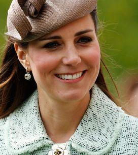 5 look di Kate Middleton da copiare se ami il suo stile