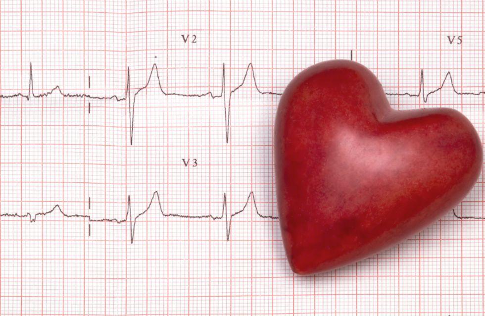 7 hábitos que tornam o seu coração mais saudável