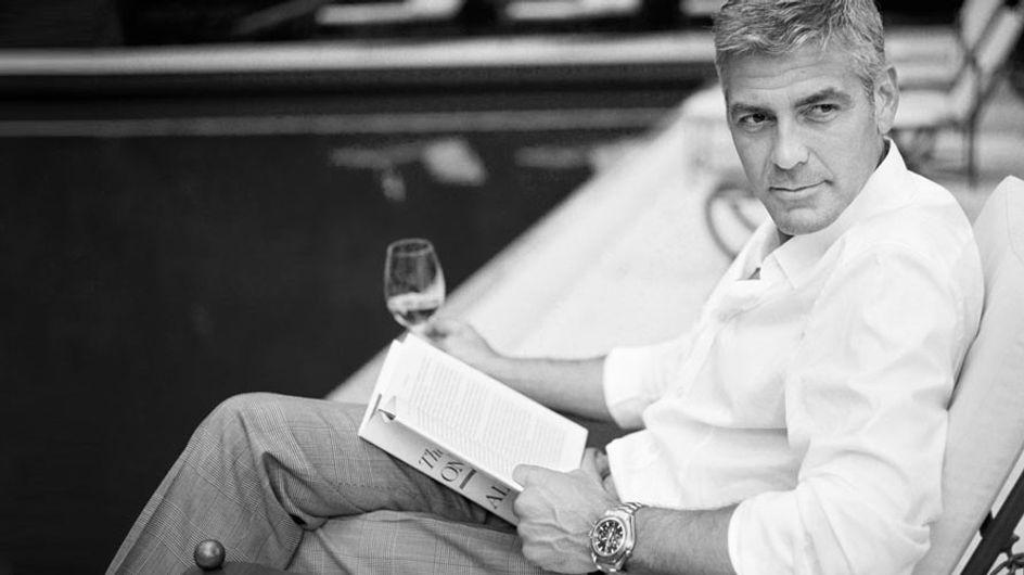 ¿Qué leen los famosos? Los libros favoritos en el mundo de la cultura