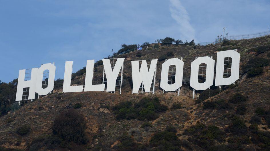 Le gouvernement américain lance une enquête sur le sexisme à Hollywood