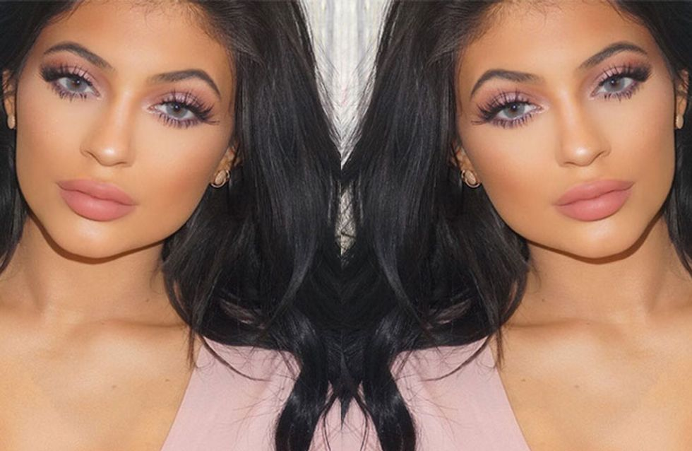 7 Cosmetic Surgery Facts You Definitely Didn't Know