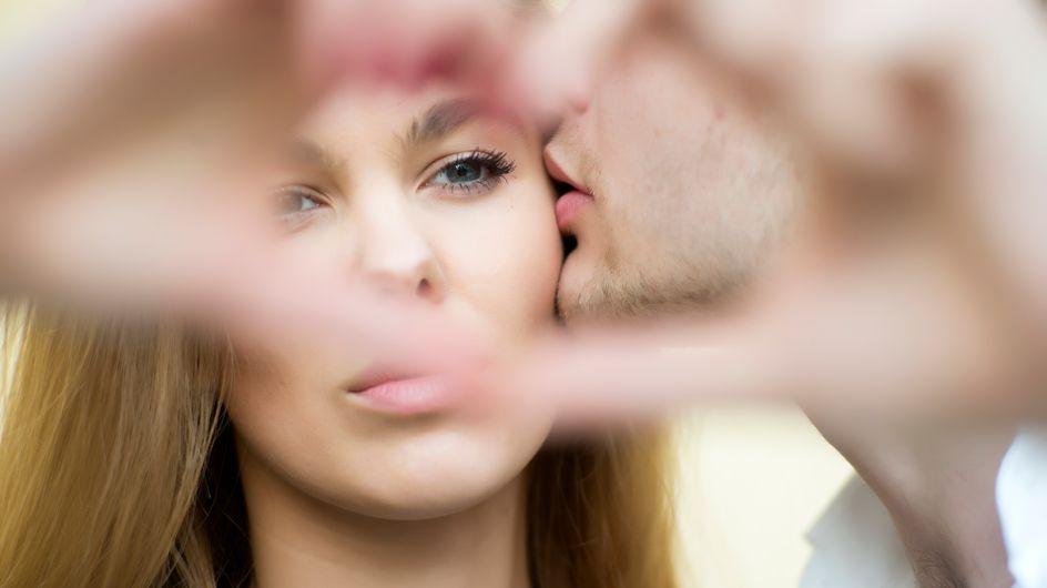 Vorsicht, Mädels! 5 Frauen in SEINEM Leben, die eure Beziehung gefährden können
