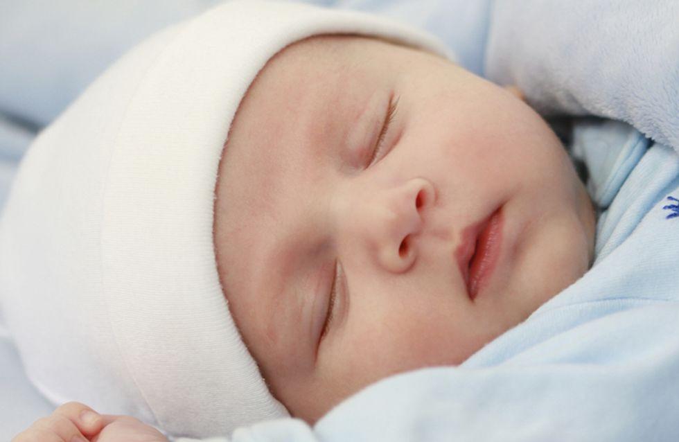 Dermatite atopica nei neonati: sintomi, diagnosi e cura