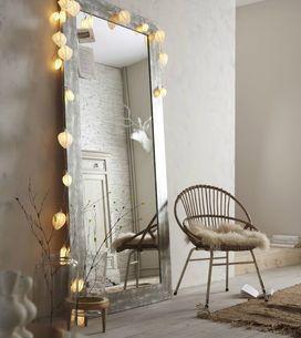 DIY : 3 pièces déco repérées sur Pinterest pour un intérieur tout doux