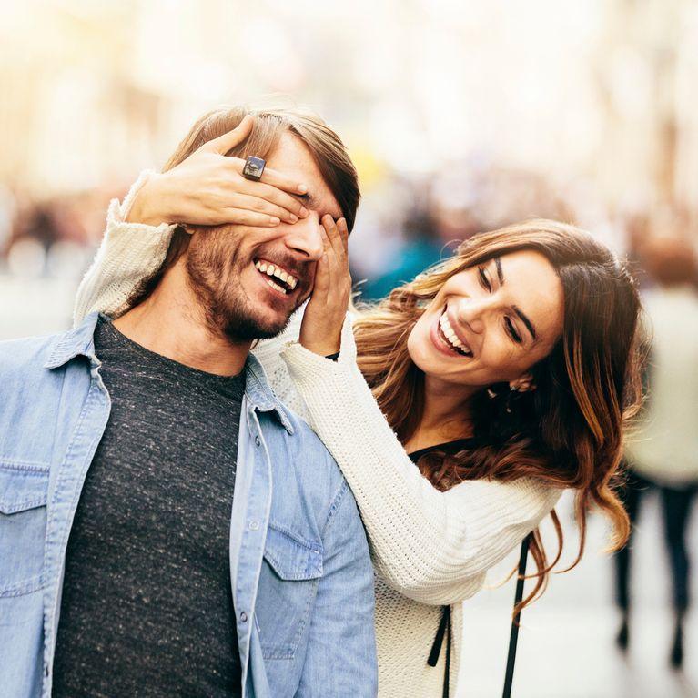 Comment savoir quand on est amoureuse test [PUNIQRANDLINE-(au-dating-names.txt) 39