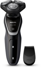 Afeitadora Philips Serie 5000