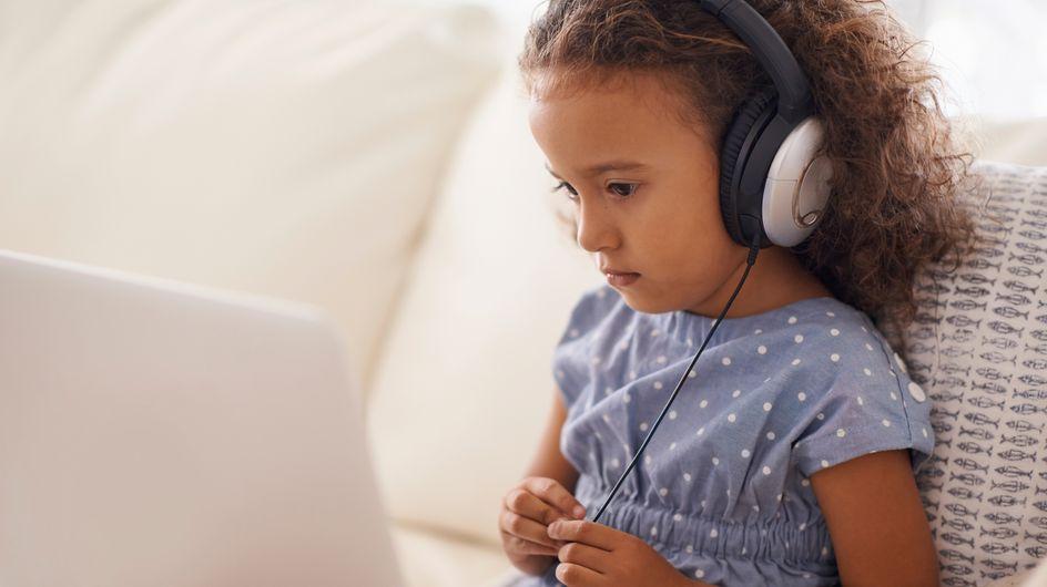 Protection des enfants sur Internet : Inwi renforce son dispositif de sensibilisation et de contrôle parental