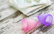 Coppetta mestruale: come si usa, opinioni dei ginecologi e quale scegliere