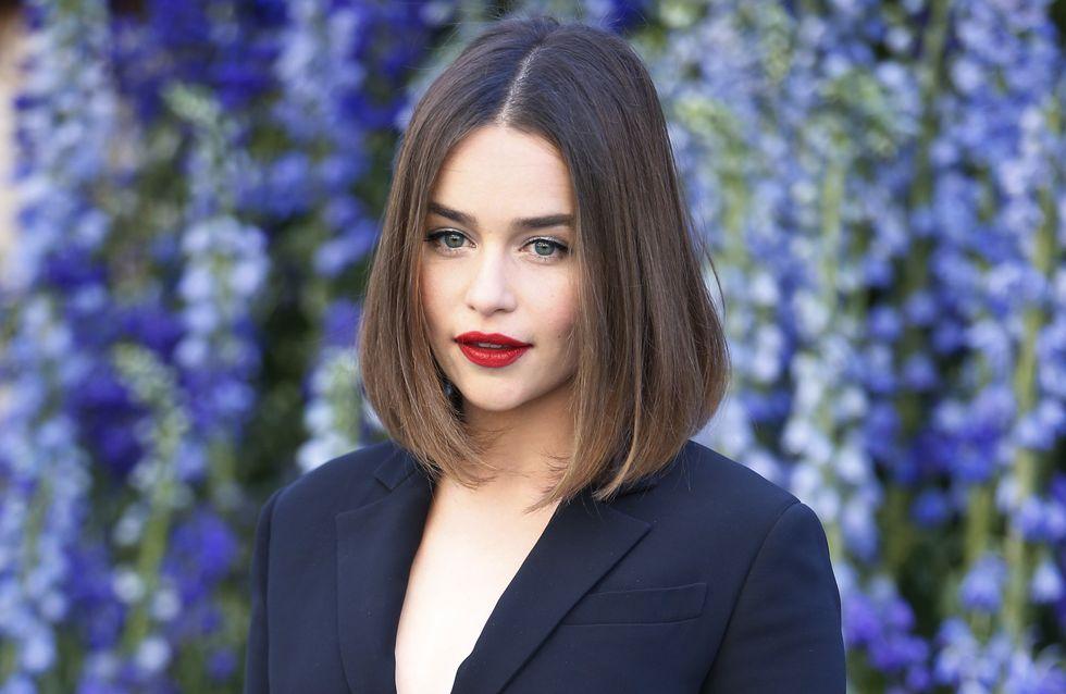 Découvrez la femme la plus sexy du monde selon Esquire (Photos)