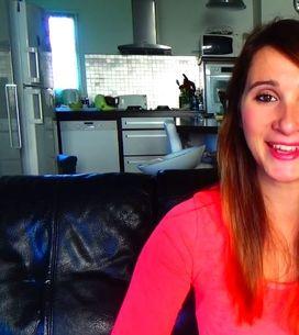 Comment annoncer sa grossesse au futur papa ? (Vidéo)