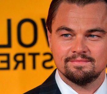Leonardo DiCaprio está noivo! E nós estamos felizes e desoladas ao mesmo tempo