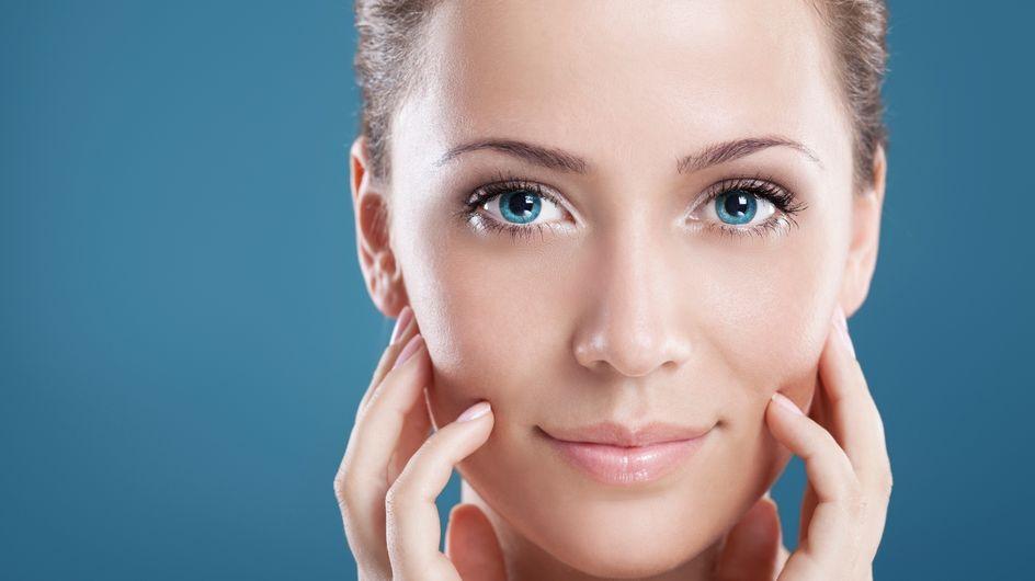 ¿Cómo influye el ADN y el componente genético en el envejecimiento de nuestra piel?