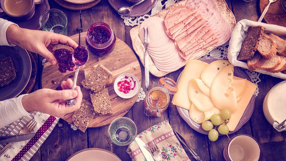 Donne, cibo e digitale: partecipa ad una serata #alfemminile per imparare a cucinare divertendoti