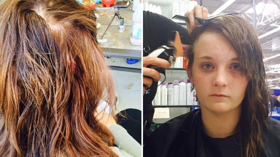 Sie wird von einem Mitschüler fies attackiert. Jetzt sagt Hannah Mobbing den Kampf an!