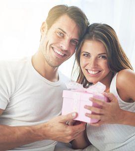 Les 7 règles d'or de votre liste de mariage
