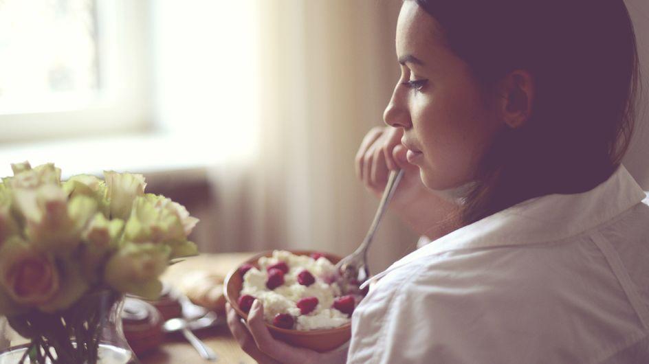 Le 8 cattive abitudini da evitare se si vuole perdere peso più velocemente