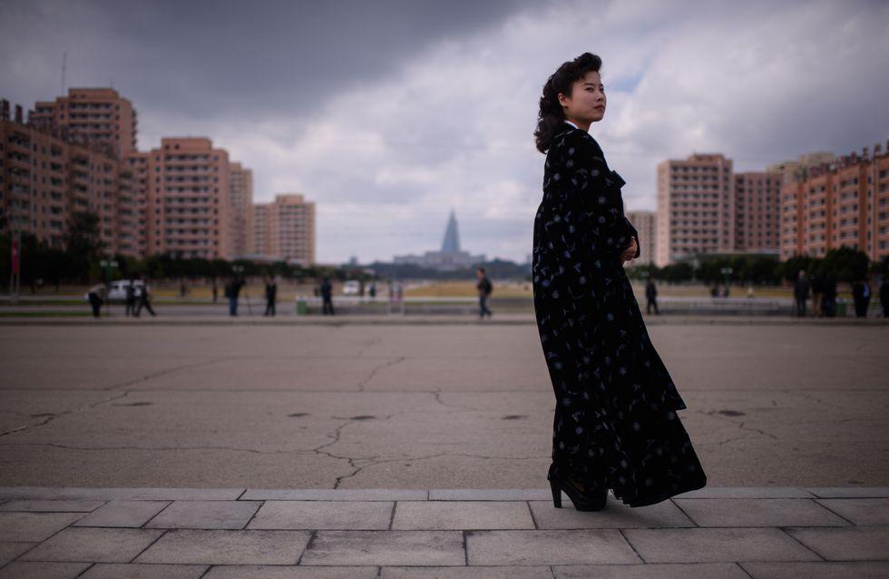 Avortement et contraception seraient désormais interdits en Corée du Nord