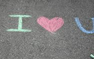 Romantiker-Quiz: In wie vielen verschiedenen Sprachen kannst du Ich liebe dich