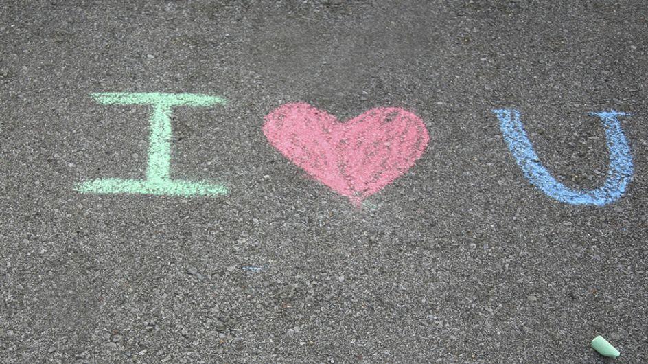 """Romantiker-Quiz: In wie vielen verschiedenen Sprachen kannst du """"Ich liebe dich"""" sagen?"""