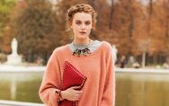 Pullover, che passione! Scopri i modi per abbinare le maglie più alla moda