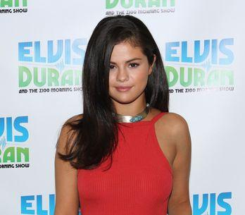 Selena Gomez révèle le secret de sa chevelure de rêve
