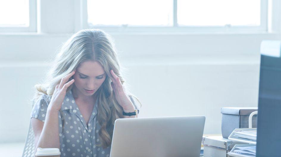 Sexisme ordinaire au bureau : comment réagir?