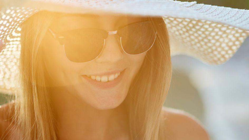 12 choses qui nous manquent déjà de l'été