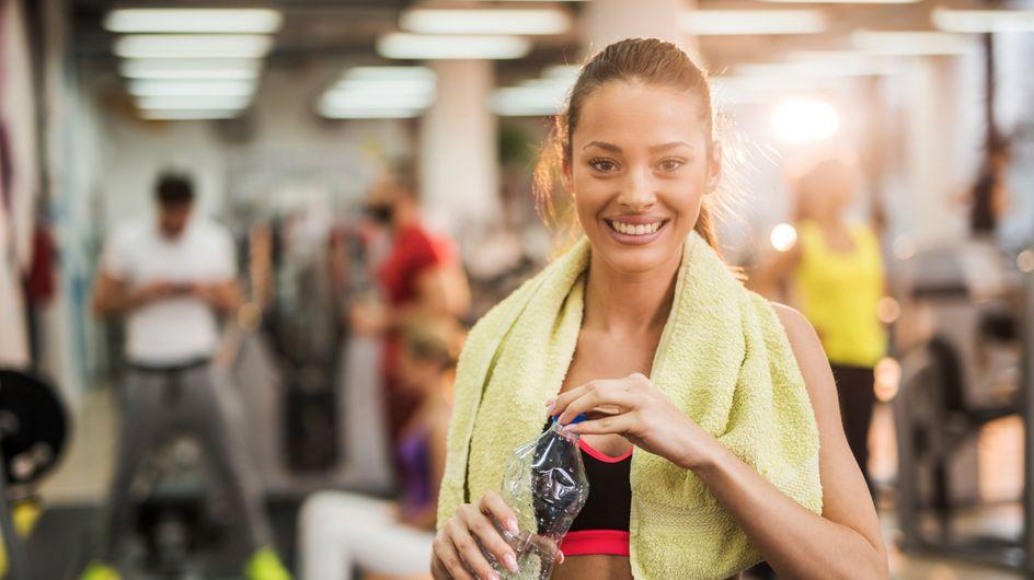 6 des meilleurs gyms où s'entraîner à Montréal