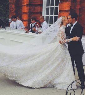Nicky Hilton : Ses révélations sur son mariage à un milliard de dollars